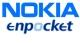 Nokia-enpocket