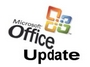 office-update-portada
