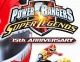 power-rangers-super-legends-nds