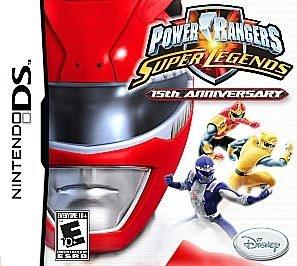 Power-Rangers-Super-Legends-NDS_caja