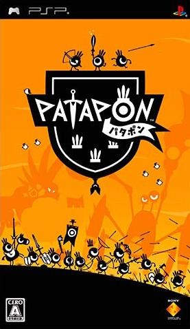 psp_patapon
