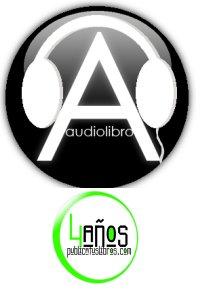 Publicatuslibros audio libros