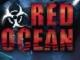Red Ocean (PC)