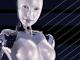 sexo-robots