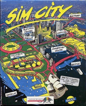 sim.city_box