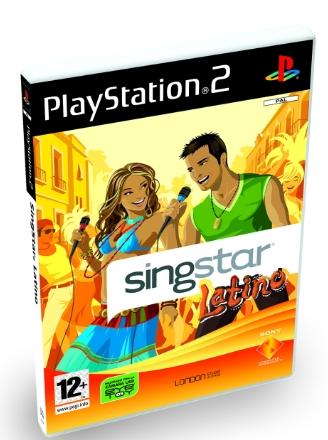 singstar_latino