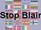 stop-blair
