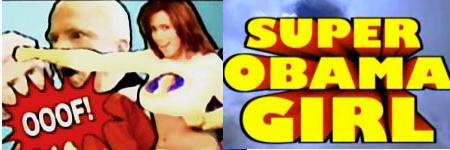 super-obama-girl