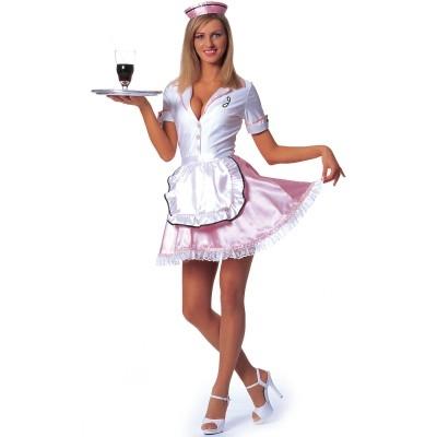 tartas-waitress