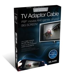 tv-adaptor-cable