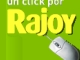 un-click-por-rajoy