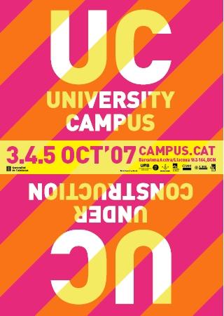 university-campus