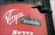 virgin-mobile-USA