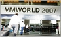 vmworld 2007
