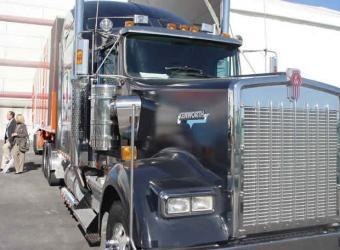 vodafone-camion