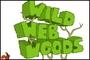 wild-web-woobs