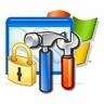 windows-herramientas