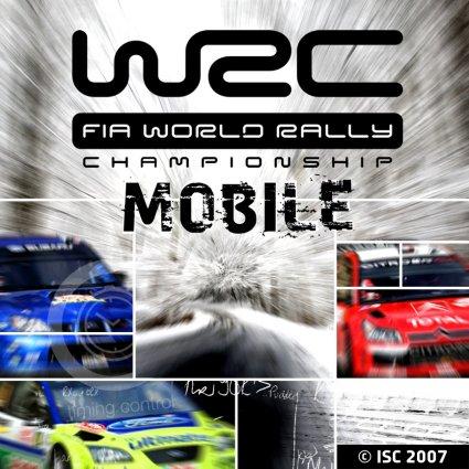 WRC3D Splashscreen EN 867x867