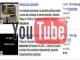 youtube-elecciones