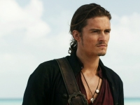 Orlando Bloom deja paso a Robert Pattison o Zac Efron en la nueva entrega de &#8216;Piratas del Caribe&#8217;