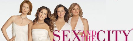 "El trailer oficial de ""The sex and the City"""