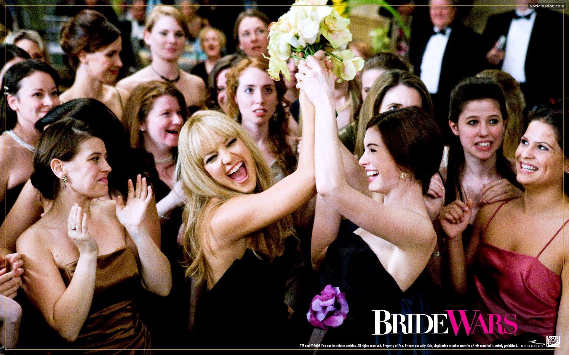 Bride Wars Online Bride 18