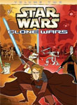StarWars: The Clone Wars
