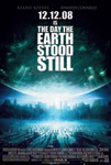 Ultimatum A La Tierra / The Day The Earth Stood Still