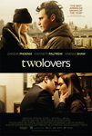 Two Lovers / Los amantes (2009)