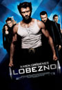 X-Men Orígenes: Lobezno /  X-Men Origins: Wolverine (2009)