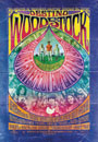 Destino: Woodstock (2009)