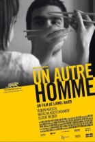 Un Autre homme (2008)