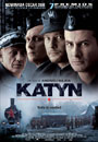 Katyn (2007)