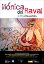 Mnica del Raval (2009)