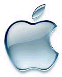 Apple sigue siendo la empresa más admirada
