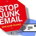 Polonia multará con 20.000 euros a los emisores de spam