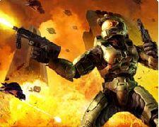 """Microsoft llevará al cine """"Halo"""""""