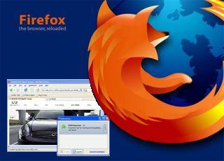 Mozilla lanza Firefox 4 Beta
