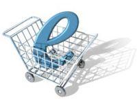 La huelga general se dejó sentir en Internet: Caén un 25% las ventas online