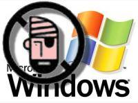 Has despedido a algún empleado y usas software pirata… tienes un problema y grave