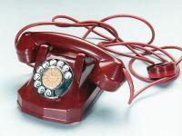 Vodafone,  tercer operador de telefonía fija en España por detras de Telefónica y ONO