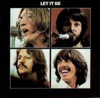 The Beatles estará en ?Rock Band?