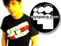 MySpace despedirá a dos tercios de su personal fuera de EEUU