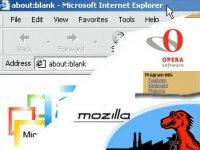 JP Morgan Chase bloquea el acceso a su web desde Opera y Chrome