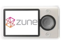 Univision y Zune lanzan servicio exclusivo de descarga de msica
