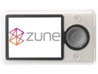 Univision y Zune lanzan servicio exclusivo de descarga de música
