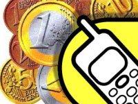 Españoles gastaron 2.700 millones en 2009 en llamadas de móvil, según estudio