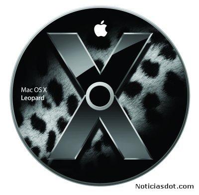 Mac OS X crece mientras Linux se estanca