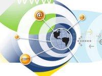 El acceso a Internet por banda ancha subió 35,4% en Argentina en 2008
