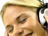 La sDae lanza una tienda on-line especializada en bandas sonoras